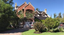 Foto Casa en Venta en  San Eliseo Golf & Country,  Countries/B.Cerrado (San Vicente)  CASA EN VENTA : CANNING :: SAN ELISEO