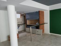 Foto Departamento en Venta en  Centro,  Rosario  Laprida al 1200