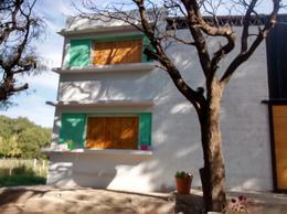 Foto Depósito en Alquiler en  Villa Dolores,  San Javier  ALQUILA EXCELENTE DEPOSITO COMERCIAL EN VILLA DOLORES CÓRDOBA
