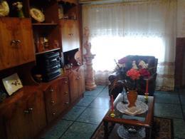 Foto PH en Venta en  Wilde,  Avellaneda  Cotagaita 1083
