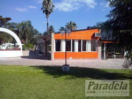 Foto thumbnail Edificio Comercial en Venta en  Barrio Parque Leloir,  Ituzaingo  Barrio Parque Leloir