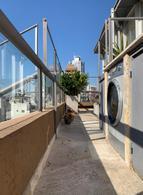 Foto Departamento en Alquiler temporario en  Palermo Chico,  Palermo  juncal al 3700