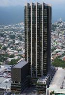 Foto Local en Venta en  Contry,  Monterrey  LOCAL EN PREVENTA EN PLAZA COMERCIAL LIV CITY CENTER CONTRY, MONTERREY