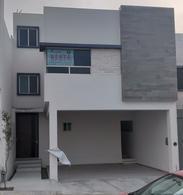 Foto Casa en Venta en  Cumbres,  Monterrey  CUMBRES SANTORAL I SECTOR PRIVADO