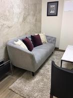 Foto Local en Renta en  Escazu,  Escazu  Momentum / Dos salas de consulta / Muebles / IVA incluído