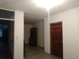 Foto Oficina en Alquiler en  Centro Sur,  San Miguel De Tucumán  La Piedras al 600