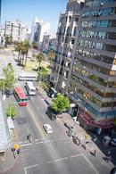 Foto Apartamento en Alquiler en  Centro,  Montevideo  Centro