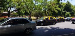 Foto Departamento en Alquiler en  P.Las Heras,  Barrio Norte  coronel diaz al 2300