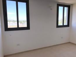 Foto PH en Venta en  Miradores de Manantiales,  Cordoba Capital  Miradores de Manantiales - Duplex 3 Dormitorios!
