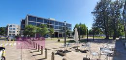 Foto Local en Alquiler | Venta en  46 Plaza,  Countries/B.Cerrado (Pilar)  46 Plaza