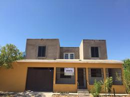 Foto Casa en Venta en  Invasión Altares,  Hermosillo  CASA EN VENTA EN COLONIA ALTARES AL SUR DE HERMOSILLO