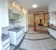 Foto Casa en Alquiler en  Villa Amalia,  Santa Rosa  Villa Amalia