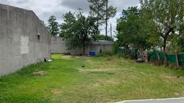 Foto Casa en Venta en  Concordia ,  Entre Rios  Av Tavella N°3655