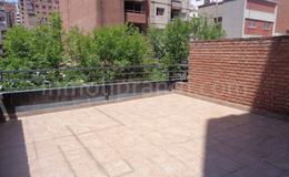 Foto thumbnail Departamento en Alquiler en  Nueva Cordoba,  Capital  Achaval Rodriguez 70
