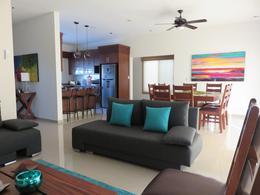 Foto Casa en Alquiler en  Recoleta ,  Capital Federal  las heras al 3500
