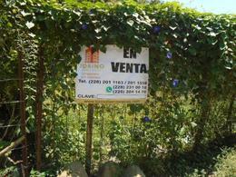 Foto Terreno en Venta en  Sostenes GuzmAn,  Coatepec  TERRENO EN VENTA POR ZONA DE PLAZA CRISTAL COATEPEC,VERACRUZ.,