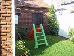 Foto Casa en Venta en  Tolosa,  La Plata  4 e/  523 y 524  N° 852