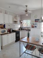 Foto Casa en Venta en  Mart.-Santa Fe/Fleming,  Martinez  Santiago del Estero 500, Martinez