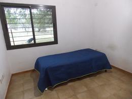 Foto Casa en Venta en  Las Moreras,  Merlo  Las Moreras- OPORTUNIDAD