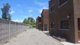 Foto thumbnail Departamento en Alquiler en  Rivadavia ,  San Juan  Sargento Cabral Oeste, pasando La Cabaña
