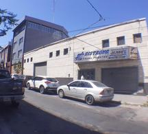 Foto Local en Alquiler en  Cofico,  Cordoba Capital  CONDE DE ARANDA 800