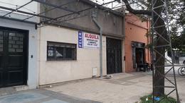 Foto Local en Alquiler en  San Miguel De Tucumán,  Capital  Av. Alem al 100