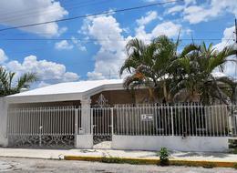 Foto Casa en Renta en  Buenavista,  Mérida  Casa en Renta en Buenavista.