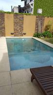 Foto Casa en Venta en  Adrogue,  Almirante Brown  CARLOS PELLEGRINI 1022, esquina General Paz
