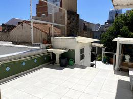 Foto PH en Venta en  Nuñez ,  Capital Federal  CONESA al 3700
