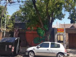 Foto thumbnail PH en Venta en  Belgrano Chico,  Belgrano  Sucre al 900