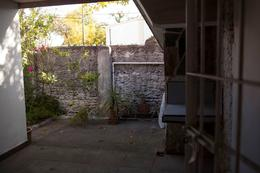 Foto Casa en Venta en  Venado Tuerto,  General Lopez  2 hab. - una en suite