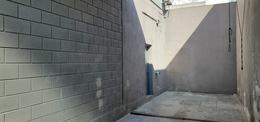 Foto Oficina en Alquiler en  Martinez,  San Isidro  Entre Rios al 2100