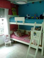 Foto Casa en Venta en  Temperley Este,  Temperley  Oruro 407