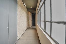 Foto Departamento en Venta en  Colegiales ,  Capital Federal  Céspedes al 3200