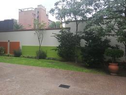 Foto Departamento en Venta en  Zona Norte,  San Miguel De Tucumán  Barrio Norte, Monteagudo al 800