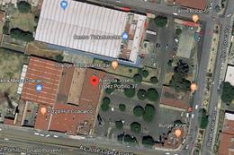 Foto Local en Renta en  San Francisco Coacalco,  Coacalco de Berriozábal  SKG Renta Locales Comerciales en Centro Comercial Las Plazas, Coacalco