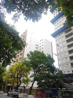 Foto Local en Venta en  Caballito ,  Capital Federal  Acoyte Av. al 500