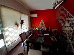 Foto Casa en Venta en  La Blanqueada ,  Montevideo  Casa 3 dormitorios 2 baños con terraza y parrillero - La Blanqueada