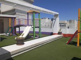 Foto Departamento en Venta en  Anahuac,  Miguel Hidalgo  col. Anahuac, Condominio Torre Unión departamento en venta (LG)
