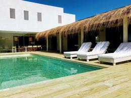 Foto Casa en Alquiler temporario en  Club del mar,  José Ignacio  99 Club de Mar