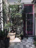 Foto Departamento en Venta en  Almagro ,  Capital Federal  Bulnes al 400