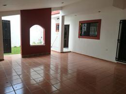 Foto Casa en Venta en  Montes de Ame,  Mérida  CASA EN MONTES DE AME