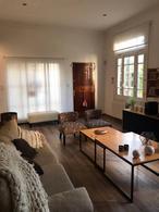 Foto Casa en Venta en  Villa Devoto ,  Capital Federal  José Cubas  al 4200
