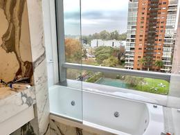 Foto Departamento en Alquiler en  Belgrano ,  Capital Federal  Ramsay 2000