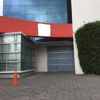Foto Oficina en Renta en  Toluca ,  Edo. de México  Renta de Oficina en Toluca