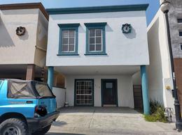 Foto Casa en Renta en  Cumbres,  Monterrey  CASA EN RENTA CUMBRES DIAMANTE, CUMBRES, MONTERREY, NUEVO LEON
