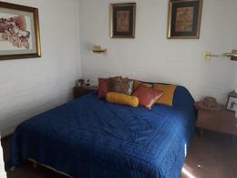 Foto Casa en Alquiler temporario en  Echeverria Del Lago,  Countries/B.Cerrado (E. Echeverría)  CASA ALQUILER TEMPORAL : CANNING : ECHEVERRIA DEL LAGO