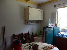 Foto Casa en Venta en  Torito,  Zona Delta Tigre  Ar Torito Buen Amigo 7 B