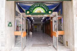 Foto Departamento en Venta en  Capital ,  Neuquen  DEPTO AV ARGENTINA  Y ALBERDI  GALERIA JARDIN
