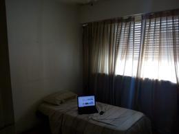 Foto Departamento en Venta en  Flores ,  Capital Federal  Artigas al 600